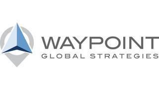 Waypoint Global Strategies