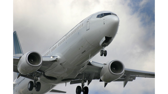 Are New Fleet-related Trends More Than the MRO Industry Can Handle?