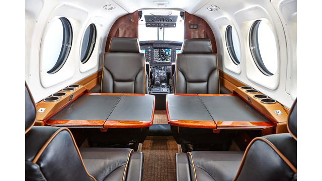 We Design And Install Partial To Plete Aircraft Interiors As An Faa Certified Repair Station Aeroplus Abides By The Highest Industry Standards
