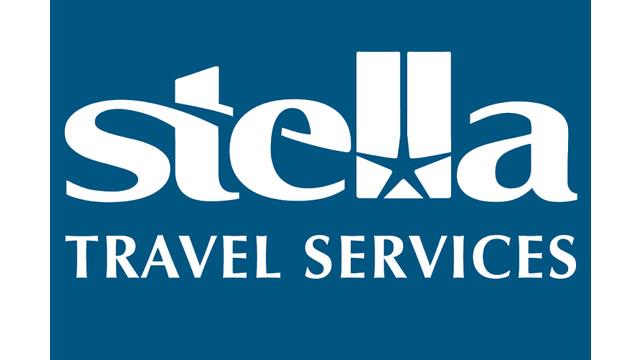 Stella Travel Group 41