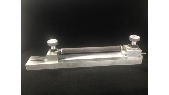 Pitch Adjustment Tool