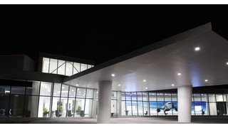 Embraer Engineering & Technology Center Opens its Doors in Melbourne, FL