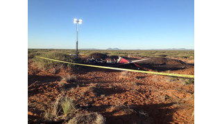 BLOG: Misfueling Of EMS Plane In Las Cruces Crash: Reminder Of Importance Of Fueling Procedures