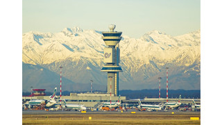 WFS Wins Contract To Operate New Cargo Terminal At Milan Malpensa