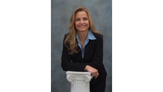 The Superior Aviation Group Appoints Ana C. Fontes as Group Director of International Business Development