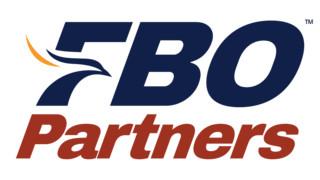 FBO Partners, LLC