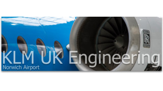 KLM UK Engineering Widens Its Portfolio by Obtaining FAA Approval
