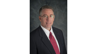 Michael Sullivan Joins Spirit Aeronautics as the Regional Sales Manager for the U.S. Northeastern Region