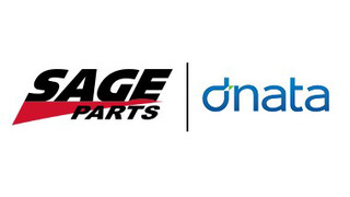 Sage, dnata Singapore Collaborate On GSE Parts Facility At Changi Airport