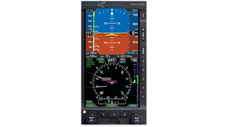Aspen Avionics Receives FAA Certification for Industry's First Glass Panel Primary Flight Display (PFD) Designed for VFR Pilots