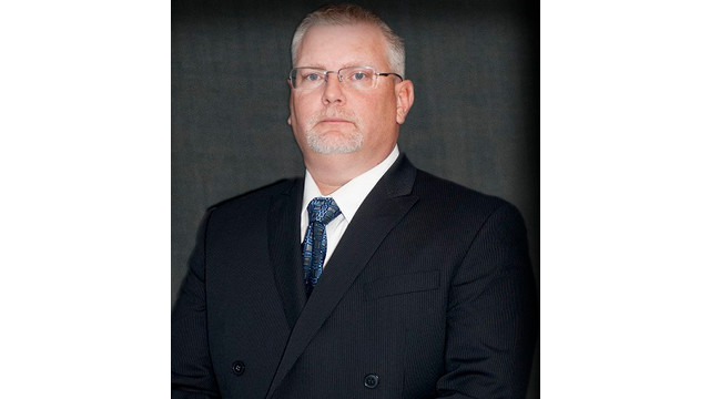 Spirit Aeronautics Appoints William (Bill) Highfill as Director of Maintenance