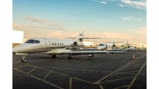 Cessna Citation Latitude Flight Test Demonstrates Increased Performance