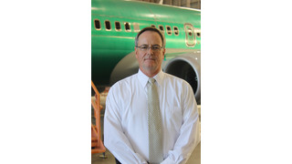 Richard Wuensche Joins KING AEROSPACE Commercial Corporation as Vice President of Operations