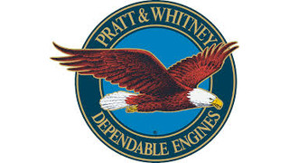 Pratt & Whitney Increases Capacity by Signing $16 Billion in Supplier Long-term Agreements
