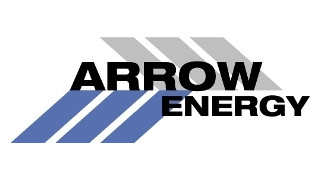 Arrow Energy, Inc