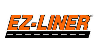 EZ-Liner Industries