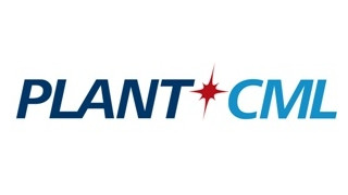 PlantCML