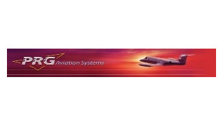 PRG Aviation Systems