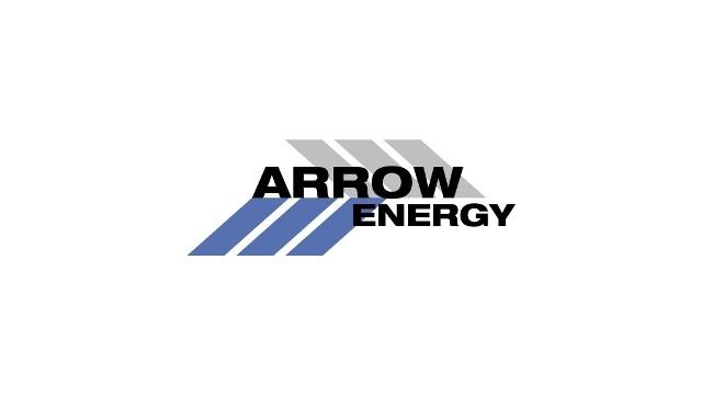 Arrow Energy, Inc