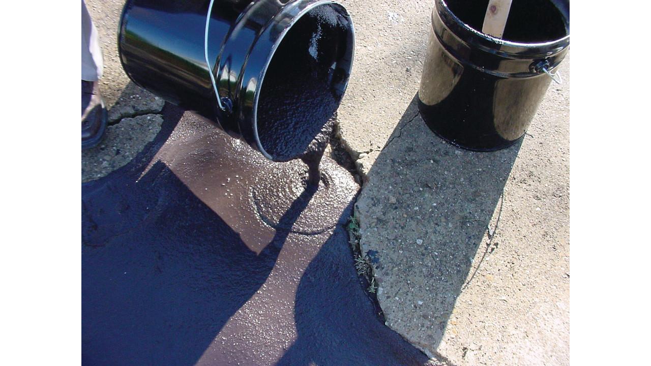 Liquid Pothole Filler Aviationpros Com