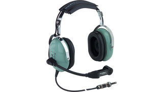 H3530 Headset