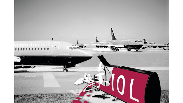 airfieldsigns_10133289.tif