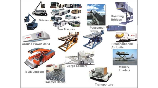 airportequipmentservices_10133111.tif