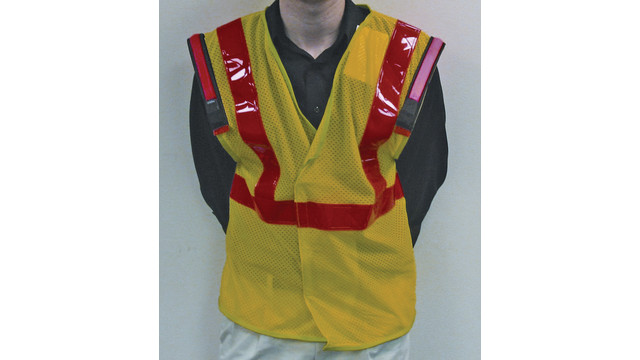 ansiclassiilightedsafetyvests_10132970.tif