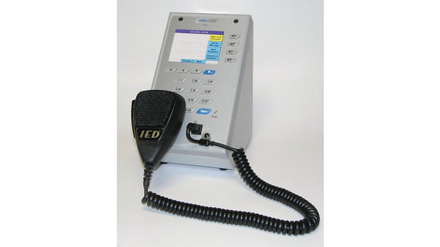 ied500acsairportcommunicationsystem_10133367.psd