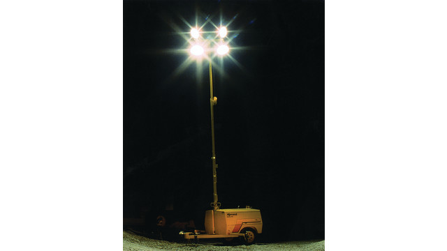 maxiliteportablelighttowers_10132981.tif