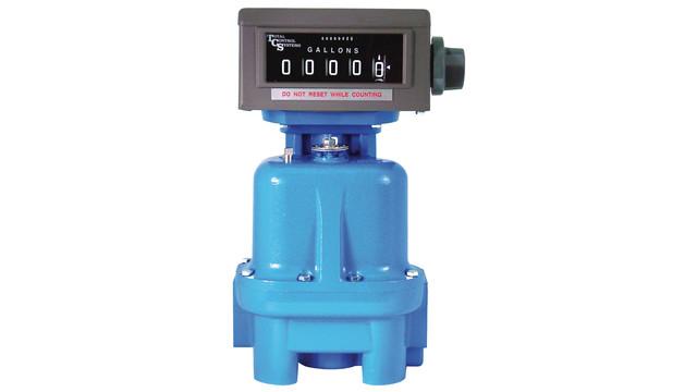 pistonflowmeter_10133361.tif