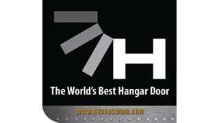 Hydroswing Doors