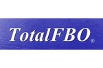TotalFBO instantly processes your swipes through Avfuel, Chevron-Texaco, MultiService, AirBP, Shell, Exxon, and Verisign - even contract cards and pilot awards.