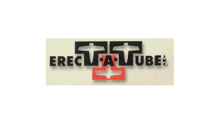 ERECT-A-TUBE, INC.