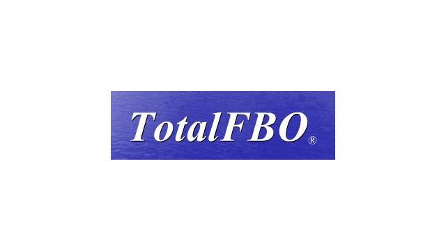 TotalFBO