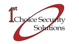 1st Choice Security Solutions, Inc