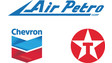 Air Petro Corporation
