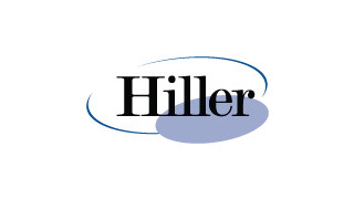 Hiller Group, Inc.