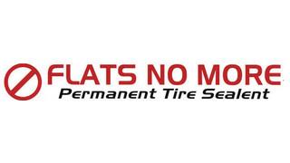 Flats No More