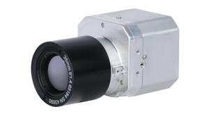 Photon cameras