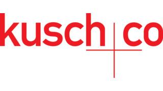 Kusch+Co.