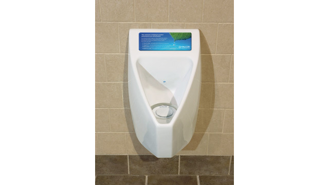 f7000waterfreeurinal_10133553.psd
