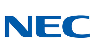 NEC Display Solutions of America, Inc.