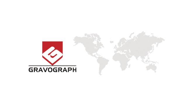 gravograph_10132835.psd