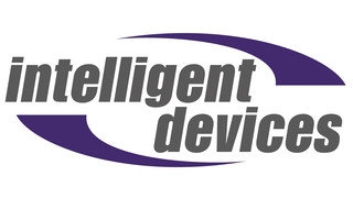Intelligent Devices Inc