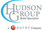 Hudson Group is a duty-paid travel retailer, a wholly-owned subsidiary of international duty-free travel retailer Dufry AG (DUFN) of Basel, Switzerland. Hudson operates more than 580 newsstands, bookstores, cafes, and premier specialty retail shops i