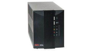 ONePlus Series Power Conditioned UPS