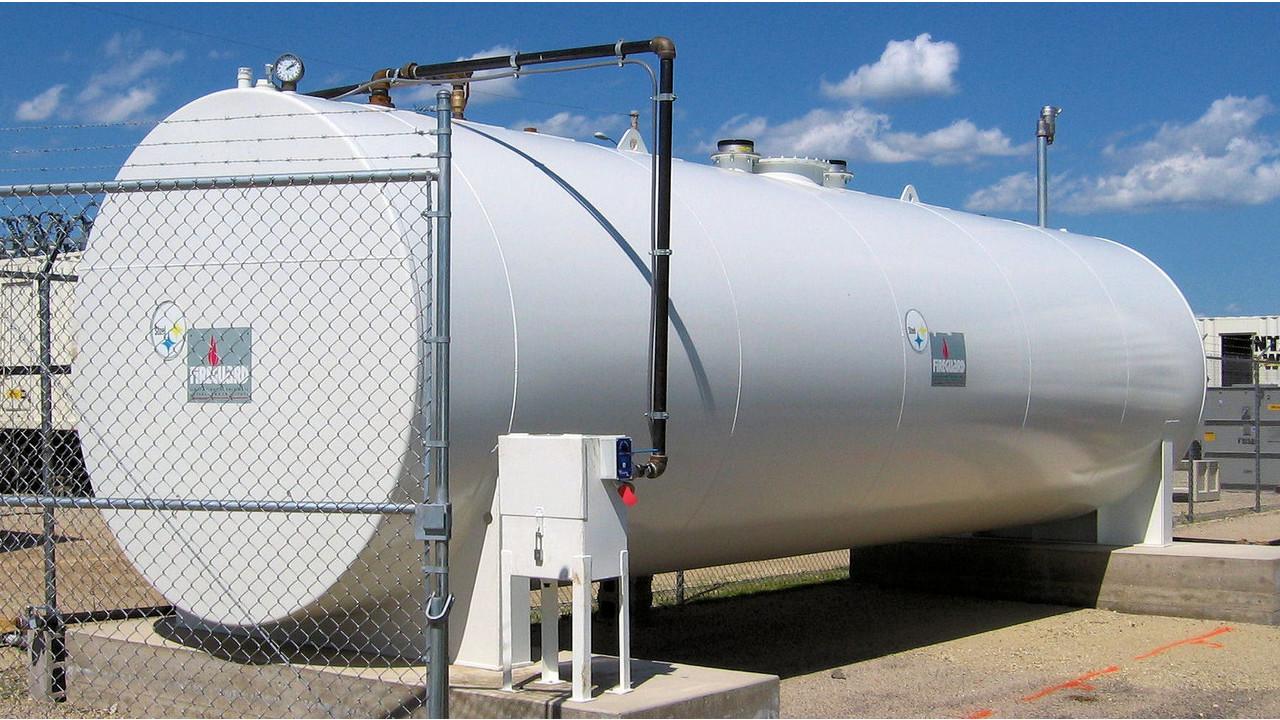 Aviation Fueling Systems Aviationpros Com