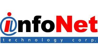 InfoNet Technology Corp.