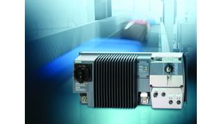 Sinamics G110D Drive Platform